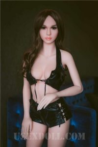 USEXDOLL 158C009 natural color