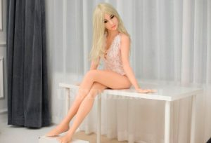 lifelike-c-cup-sex-doll-usexdoll