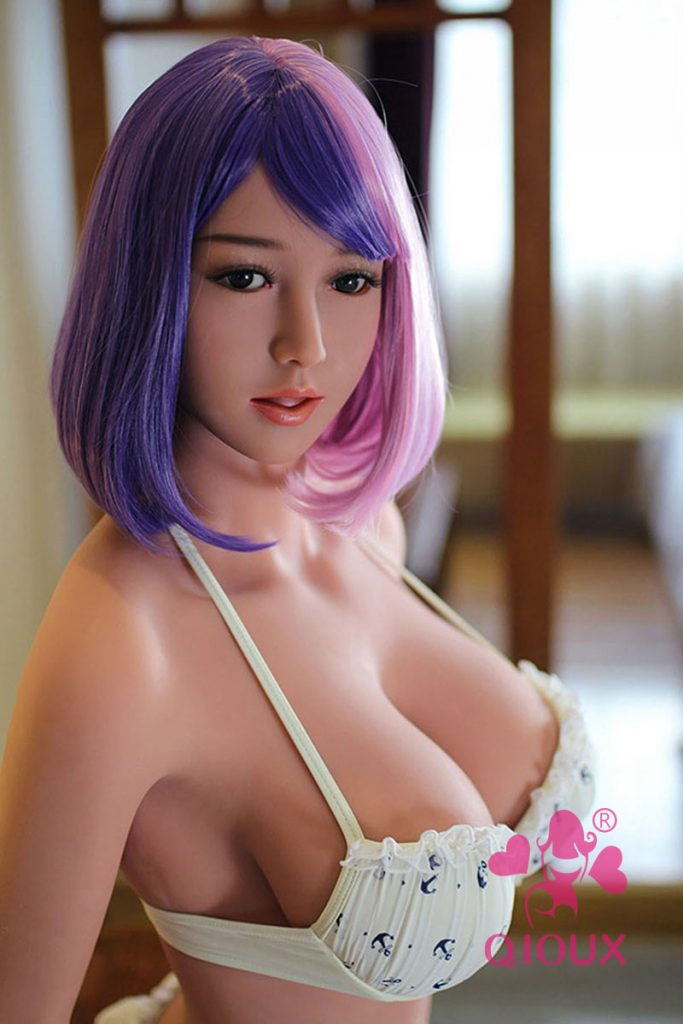qioux sex doll